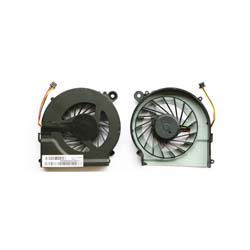 HP Pavilion g7-1081nr CPU Fan