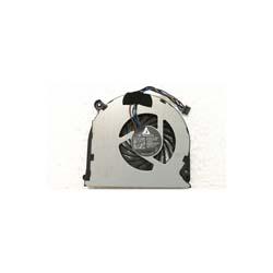 batterie ordinateur portable CPU Fan HP ProBook 650G1