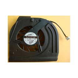 GATEWAY 6520GZ Cooling Fan