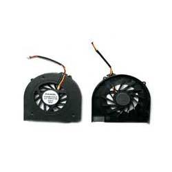 LENOVO IdeaPad Y330G CPU Fan