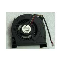LENOVO IdeaPad V550 CPU Fan