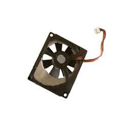 NEC Versa P440 Cooling Fan