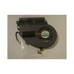 NEC 054509VX-8A Cooling Fan
