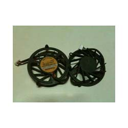 NEC VA12J Cooling Fan