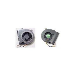 NEC LaVie LL550BD Cooling Fan