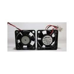 NMB-MAT 1204KL-04W-B59 Cooling Fan