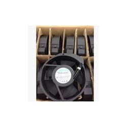 NMB-MAT 5915PC-23T-B30 Cooling Fan