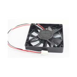 NMB-MAT 3106RL-04W-S19 Cooling Fan