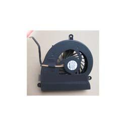 NMB-MAT BG1102-B043-P0S Cooling Fan