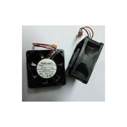 NMB-MAT 2410ML-04W-B49 Cooling Fan