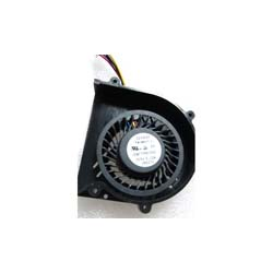 PANASONIC UDQFTPH01DS1 Cooling Fan