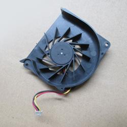 batterie ordinateur portable CPU Fan PANASONIC UDQFWPH26CFJ