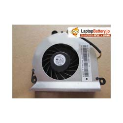 NEC LaVie LL730 Cooling Fan