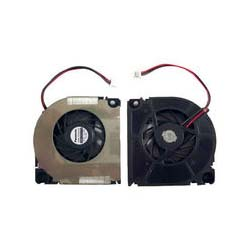 CPU Fan SONY VGN-BX570BH for PC