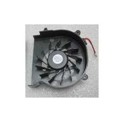 SONY VAIO VPC-CW15EC CPU Fan