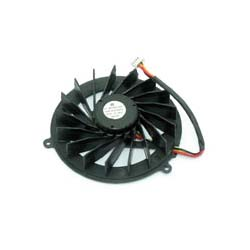 SONY VAIO VGN-JS Series CPU Fan Panasonic UDQF2RH53DF0