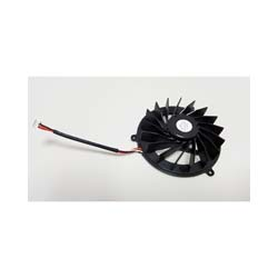 Cooling Fan for SONY VAIO VGN-JS Series