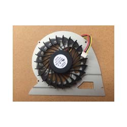 Fan Cooler para SONY VAIO SVF14A