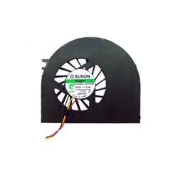 Dell Vostro 3550 CPU Fan