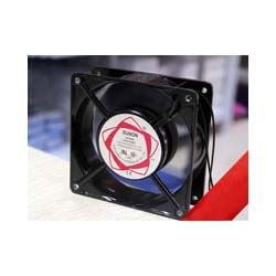 Ventilateur CPU SUNON DP200A