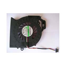 batterie ordinateur portable CPU Fan HP Pavillion DV7-6B