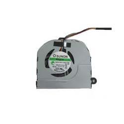 ACER Aspire 3810T battery