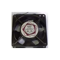 Ventilateur CPU SUNON 2123XSL