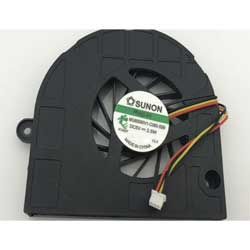 batterie ordinateur portable CPU Fan GATEWAY Aspire 5333
