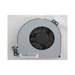 LENOVO IdeaPad Y480 CPU Fan