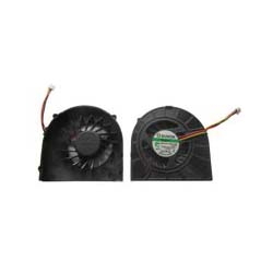 Dell Inspiron 15R CPU Fan