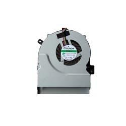 ACER Aspire 4750G battery