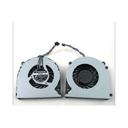 HP ProBook 4430s CPU Fan