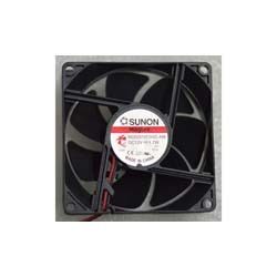 SUNON ME80251V1-000C-A99 Cooling Fan