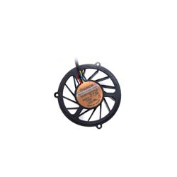 NEC PC-VA71H Cooling Fan