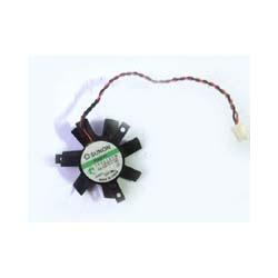 Cooling Fan for SUNON 124510VM