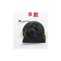 Cooling Fan for SUNON MF60150V1-C000-S9A