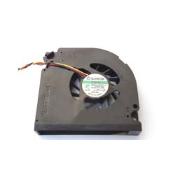 Dell Latitude 131L CPU Fan