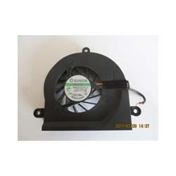 NEC Lavie PC-LL550KG1T Cooling Fan