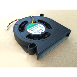 FOUNDER Q220 Cooling Fan