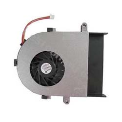 TOSHIBA Satellite A100-287 CPU Fan