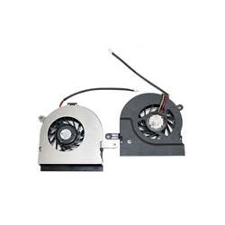 Ventilateur CPU TOSHIBA 6033B0009701