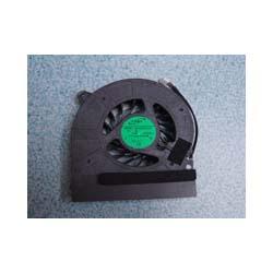Toshiba Qosmio X505-Q870 CPU Fan