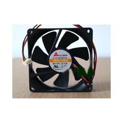 Cooling Fan for Y.S.TECH FD128020MB