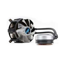 ZALMAN Reserator 3 Max Cooling Fan