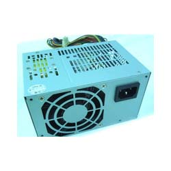 HUNTKEY HK280-22GP PC-Netzteil