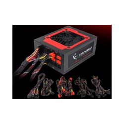 HUNTKEY HK1K0-11PP Power Supply