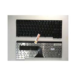 ACER 04-NF01KUS00-1 Laptop Keyboard