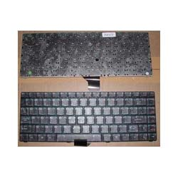 Клавиатуры для ноутбуков ASUS L8400