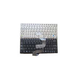 batterie ordinateur portable Laptop Keyboard ASUS S5200NE