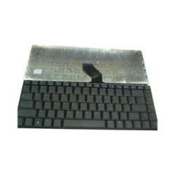 Клавиатуры для ноутбуков ASUS Z96JS
